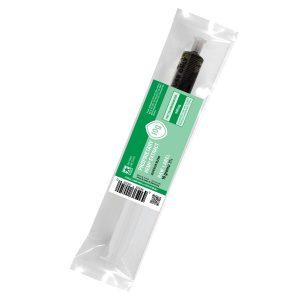Hemp Extract (Green/Raw) 10g (900-1200mg CBD) Unflavored